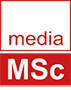 MSc Media & Management GmbH